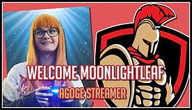 moonlightleaf Announcement.png