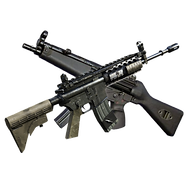 MP5 & M4.png