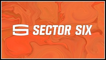 Sector Six Banner.png