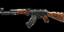 Cold War AK47.png