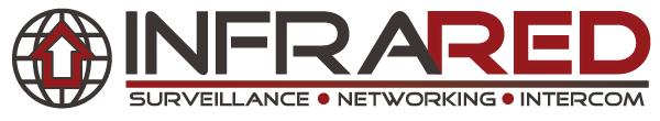 InfraRed-Logo_1