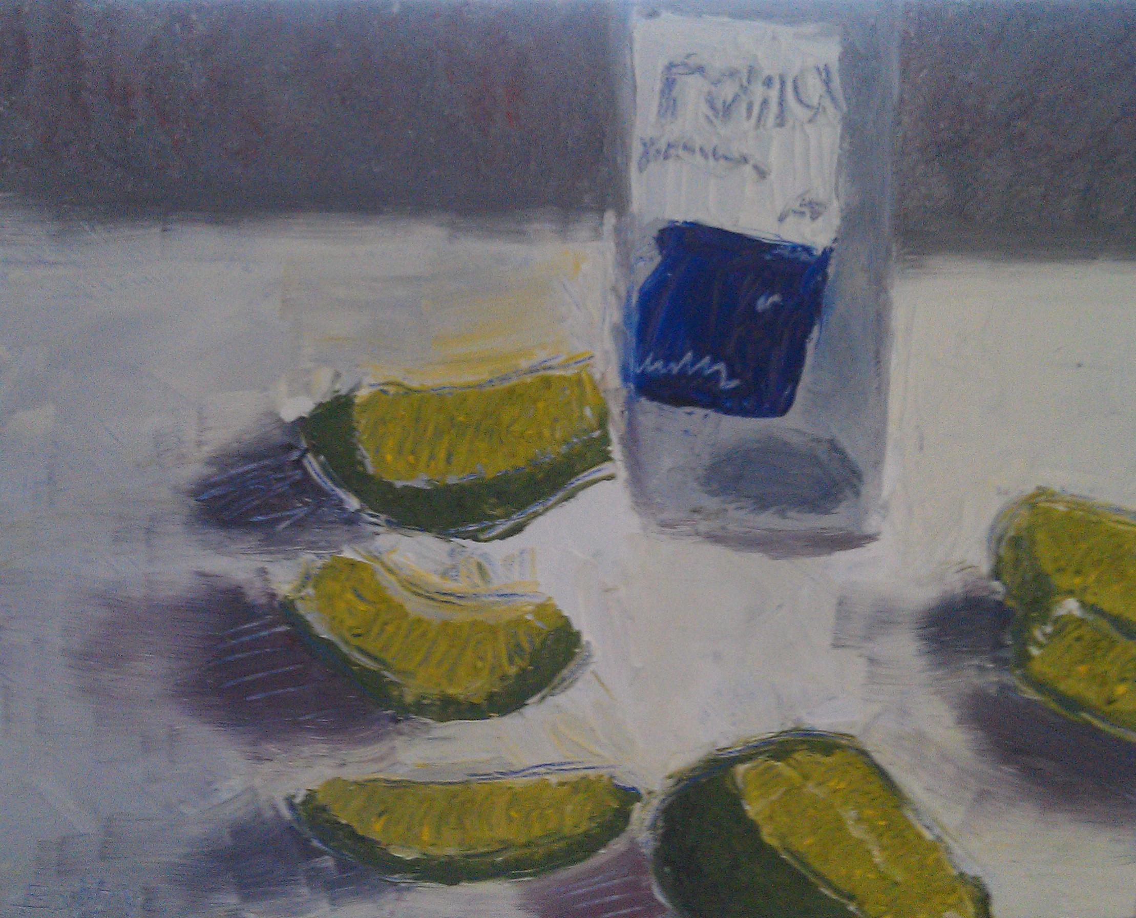 painting_2_EDIT