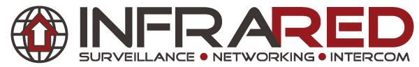 InfraRed-Logo_4