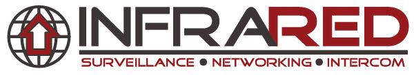 InfraRed-Logo_2
