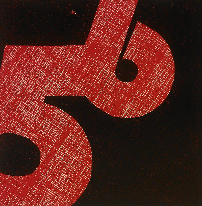 rjp_numbers_5_6_2012