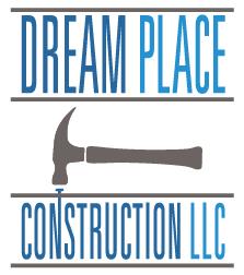 DPC-Logo_2