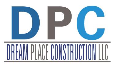 DPC-Logo_3