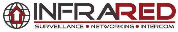 InfraRed-Logo_3