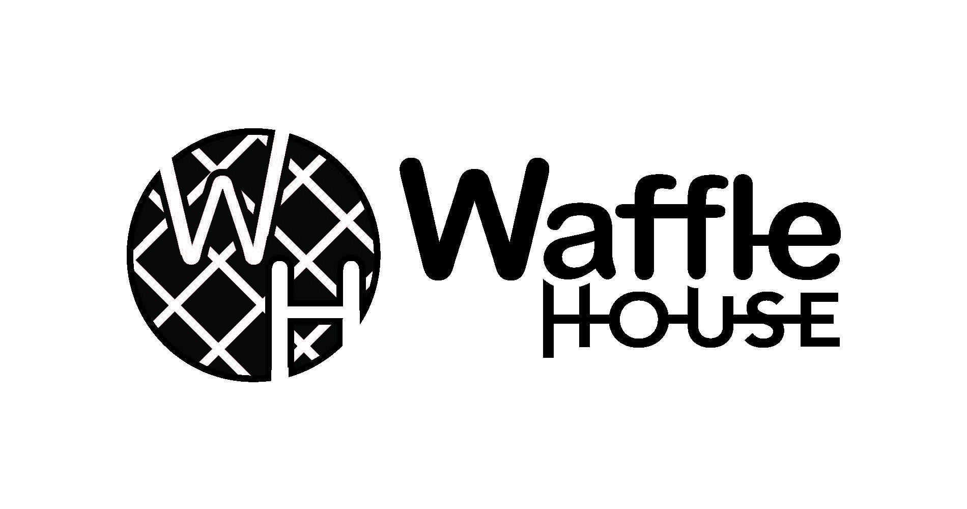 Waffle House Logos_Page_1