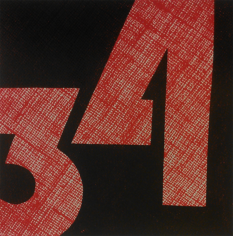 rjp_numbers_3_4_2012
