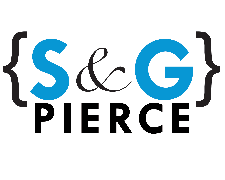 Greg&StacyLarge-04