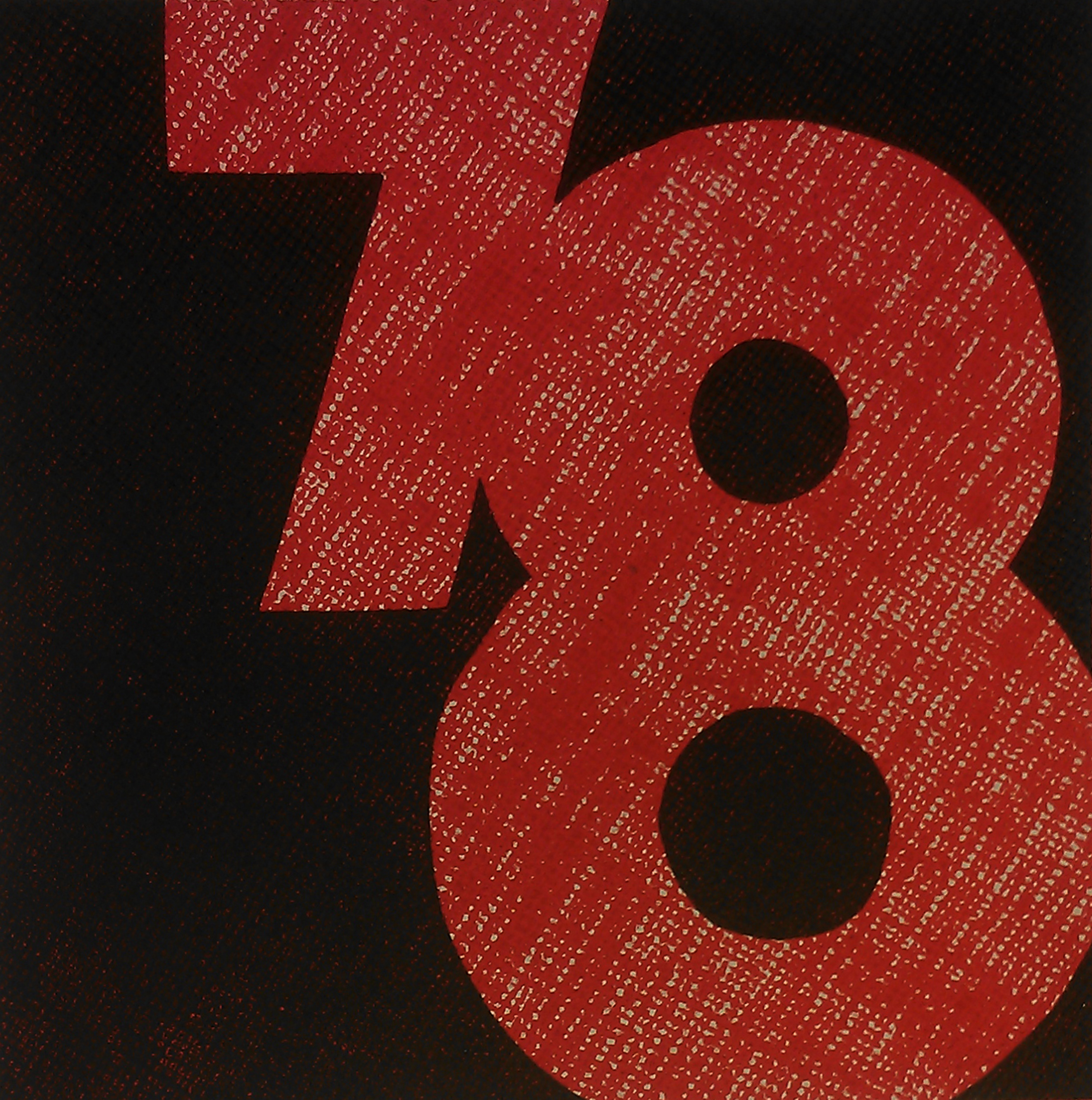 rjp_numbers_7_8_2012