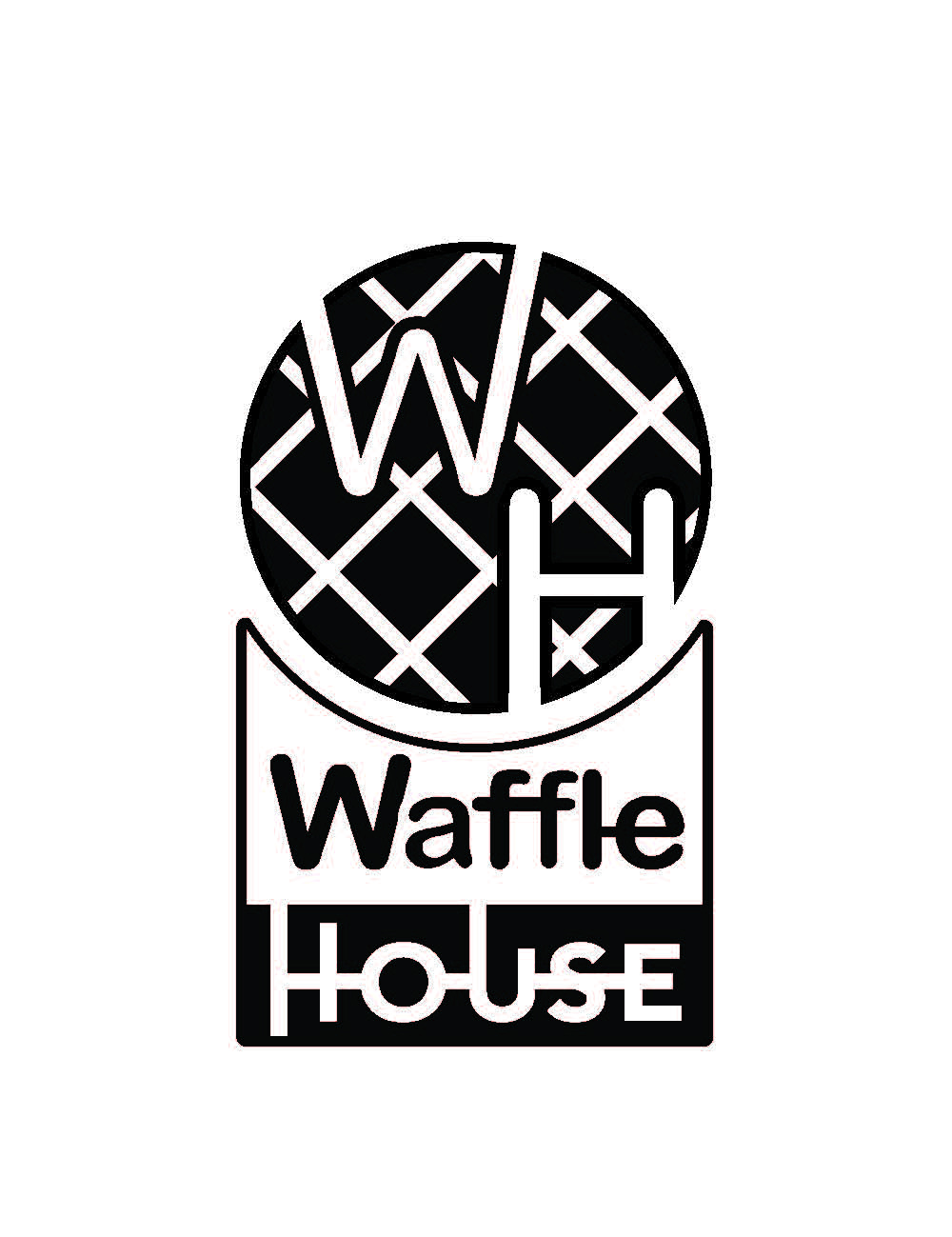 Waffle House Logos_Page_4