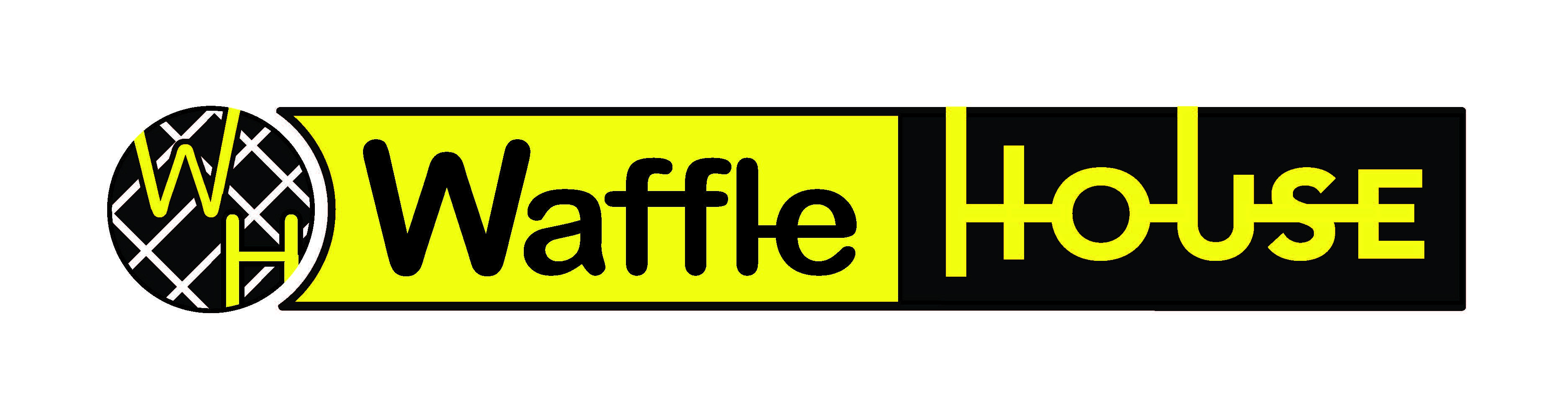 Waffle House Logos Color_Page_5