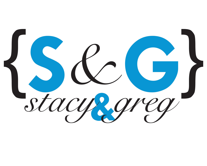 Greg&StacyLarge-03