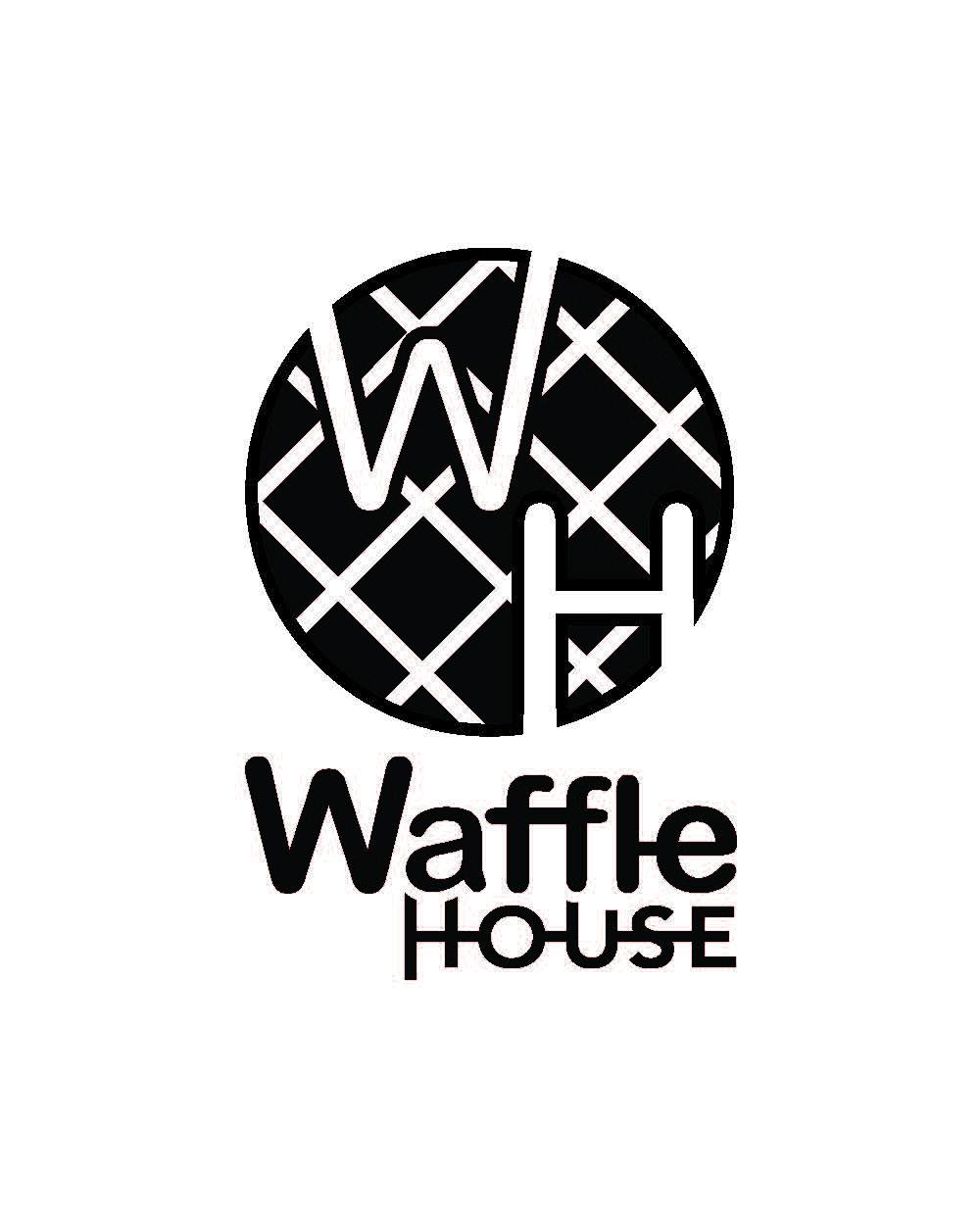 Waffle House Logos_Page_3
