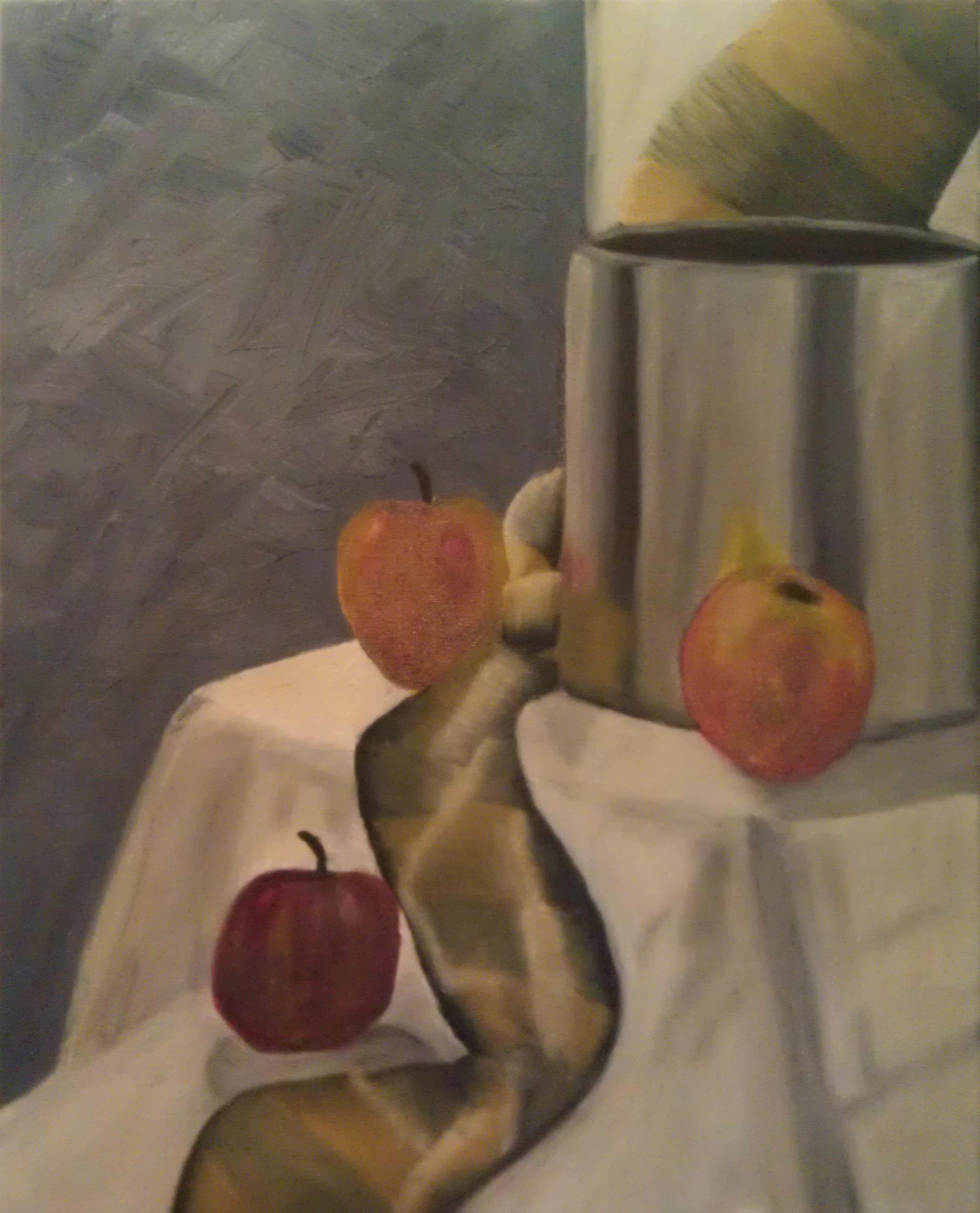 painting_1_EDIT