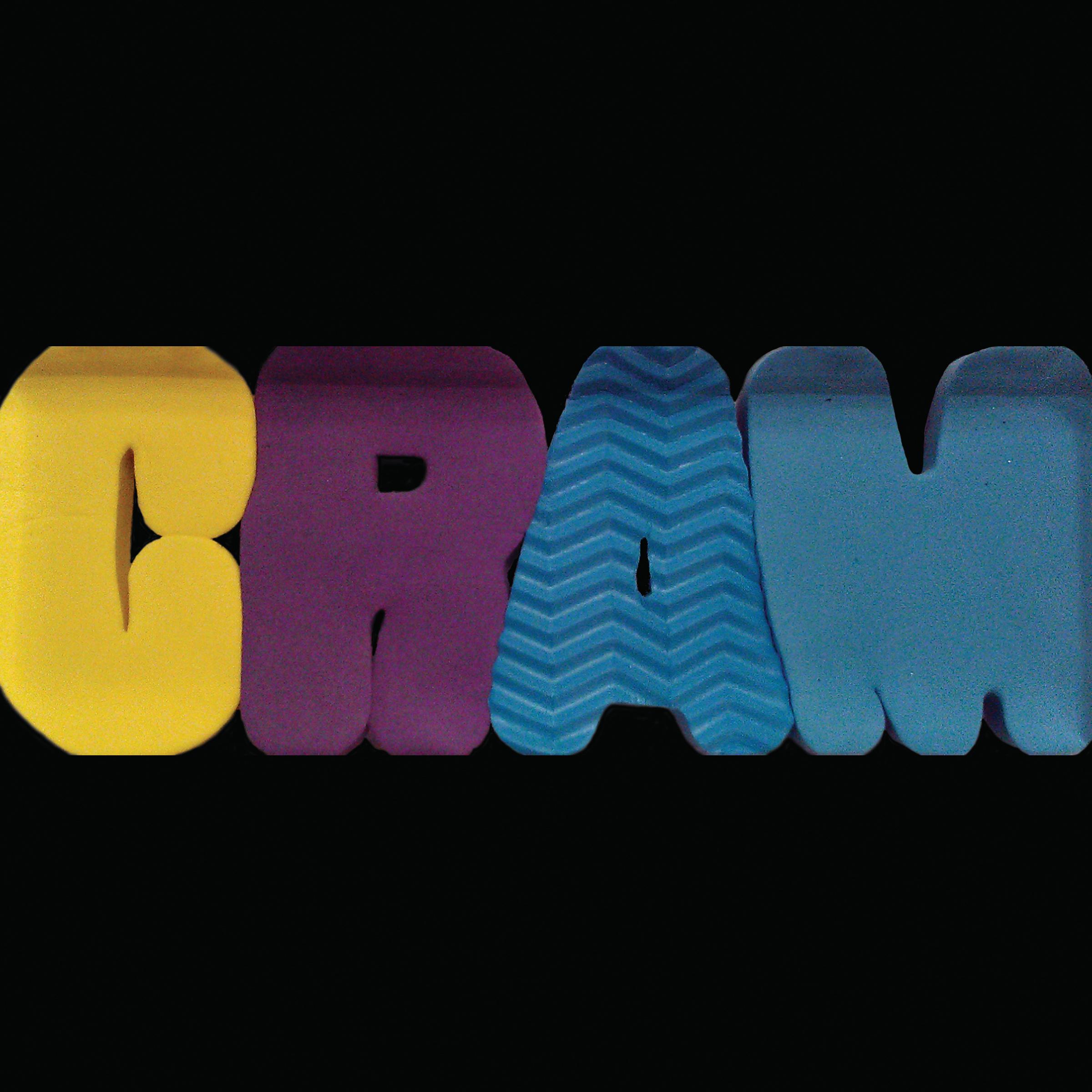Cram_2