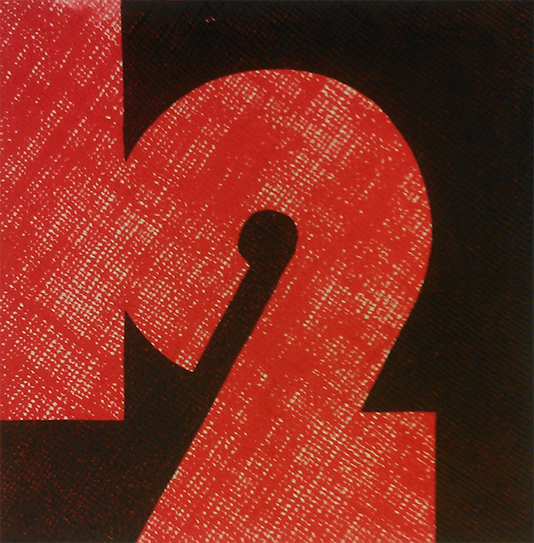rjp_numbers_1_2_2012