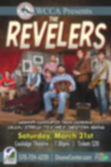 The Revelers 24x36 Poster_PRINT-page-001