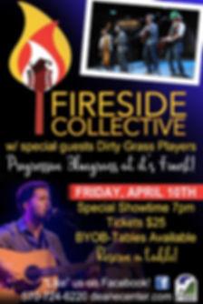 fireside2020.JPG
