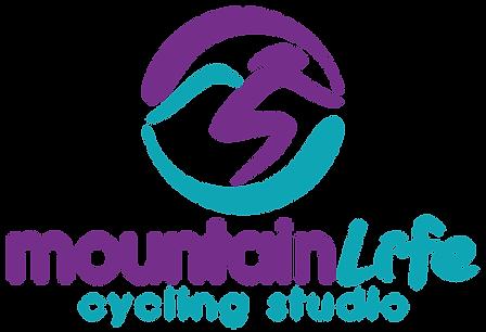 mtnlife-logo-v2c.png