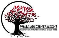 Karschner and Sons.jpg