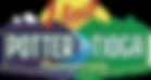 Potter-Tioga-Logo (1).png