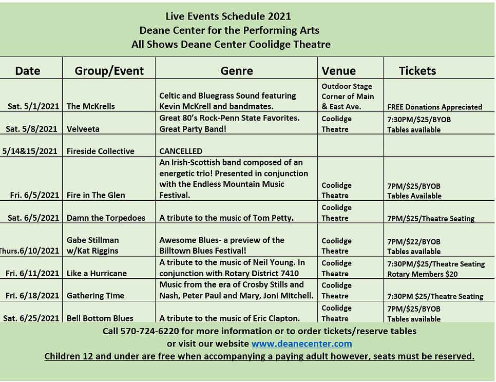 schedule-_2021.PNG