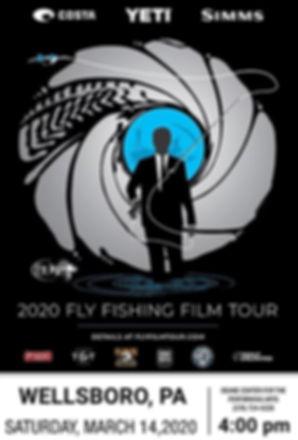 flyfishingfilmtour2020 (2).jpg