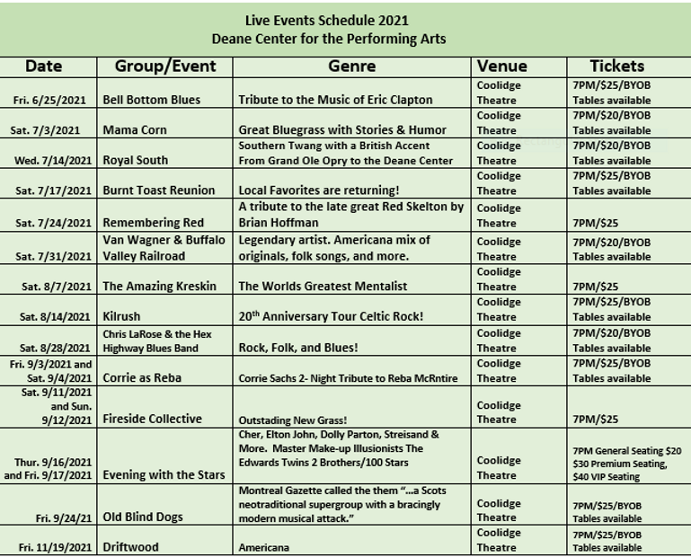 newest events schedule.PNG