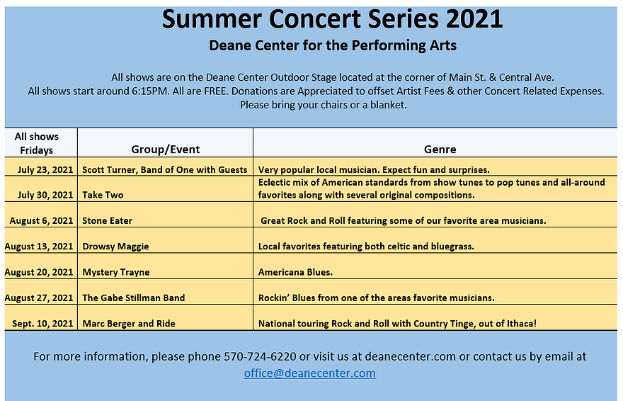 summer2021outdoorconcertseries.PNG