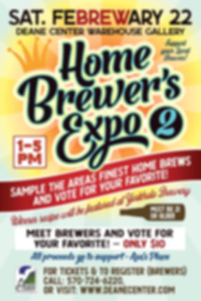 Home Brew Expo2 24x36 Poster_PRINT (1)-p