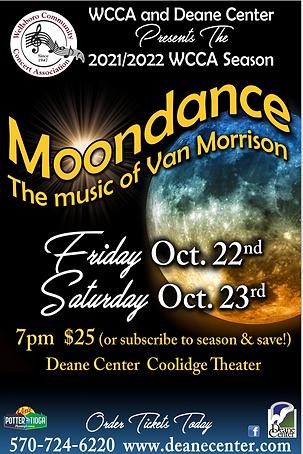 Moondance2021WCCA.PNG