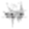 logo-web-nb.png