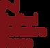 logo_principal-2.png