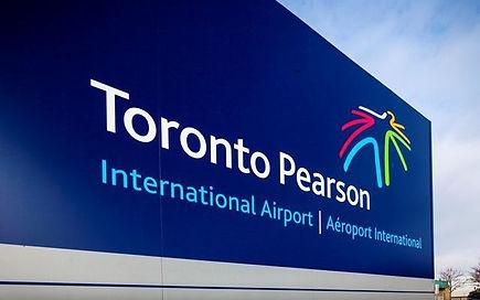 Toronto-Pearson-Airport-Parking.jpg
