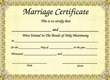 marriage certificate sample.png