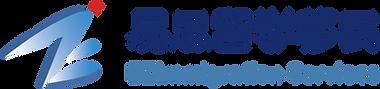 EZgo logo.png