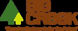 big_creek_logo.png