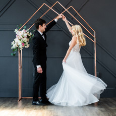emily_anne_weddings-103.jpg