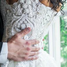 emily_anne_weddings-142.jpg