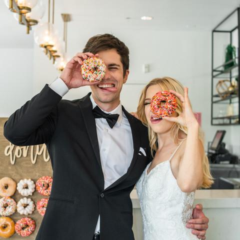 emily_anne_weddings-242.jpg