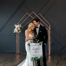 emily_anne_weddings-251.jpg