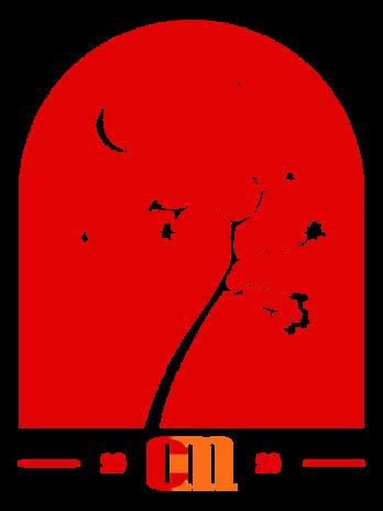 logo_joshua_tree2.png