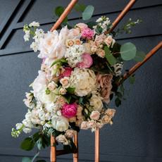 emily_anne_weddings-188.jpg