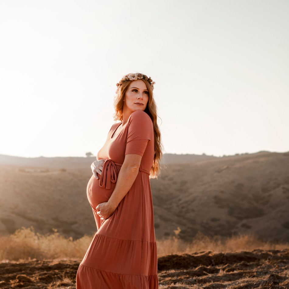 maternity_03