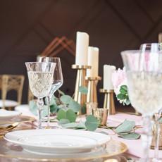 emily_anne_weddings-200.jpg