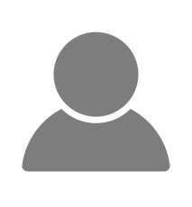 Blank-profile (1).png