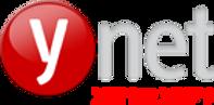 עורכת דין אודליה נמיר ב YNET